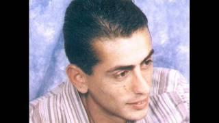 ראובן המלאך אני מאוהב Reuven Hamalach