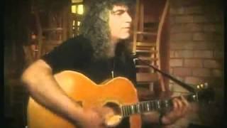 נתן כהן - ברחוב הנשמות הטהורות