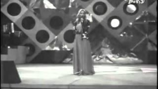 מירי אלוני - שיר לערב חג