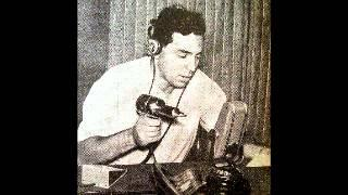 סבא לאון - רחל אטאס