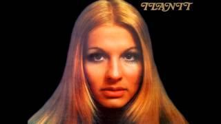 אילנית - פעם לאהוב - התקליט הראשון