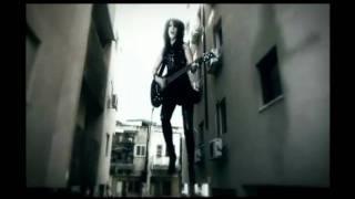 שרית חדד - חופשייה - קליפ - Sarit Hadad - Free - Clip