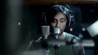 """שיר עד - דוד לביא - """"נפרדנו כך"""", מתוך """"קולו של הלב"""" - חידושים לשירי לאה גולדברג"""