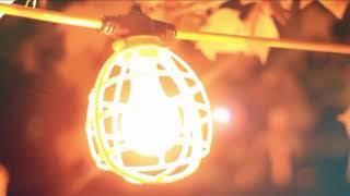 שיר עד - הרחק בלילה - יעקב שבתאי | שמואל אימברמן | שלישיית המעפיל, סולן: דן שרון HaMa'apil Trio