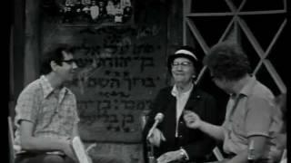רחל ינאית בן צבי - בוקר בא לעבודה