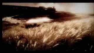 Maya Avraham - Ein Li Od Makom |  מאיה אברהם - אין לי עוד מקום קליפ