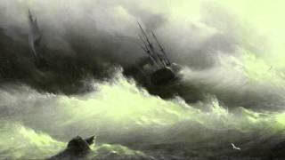 שיר עד - אלגיה - נתן יונתן | נחום (נחצ'ה) היימן | בביצוע חני ליבנה - Elegy