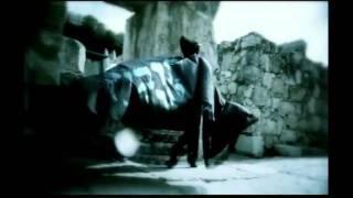 שרית חדד - נושאת תפילה קליפ - Sarit Hadad - Prayer - Clip