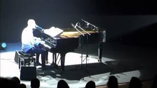 רמי קלינשטיין - אהביני | מופע הפסנתר