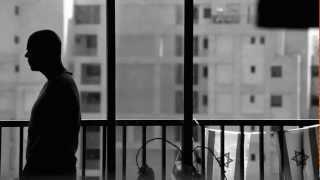 רמי קלינשטיין - מפתן ביתך | קליפ
