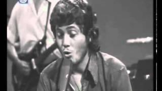 שלמה ארצי בהופעה - שיר בבוקר בבוקר