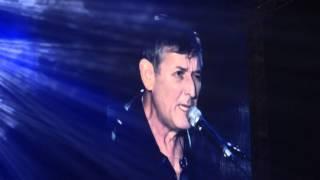 יוני רכטר - שיר אהבה סטנדרטי