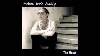Hadara Levin Areddy   All I Wand