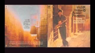 Dirlada (Greek) - אלברט פיאמנטה