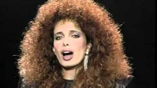 ורדינה כהן - נוסעת בעקבות האהבה