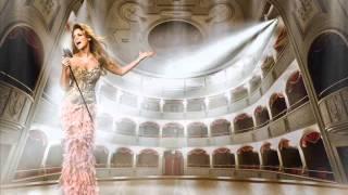 שירי מימון - שרה מהלב